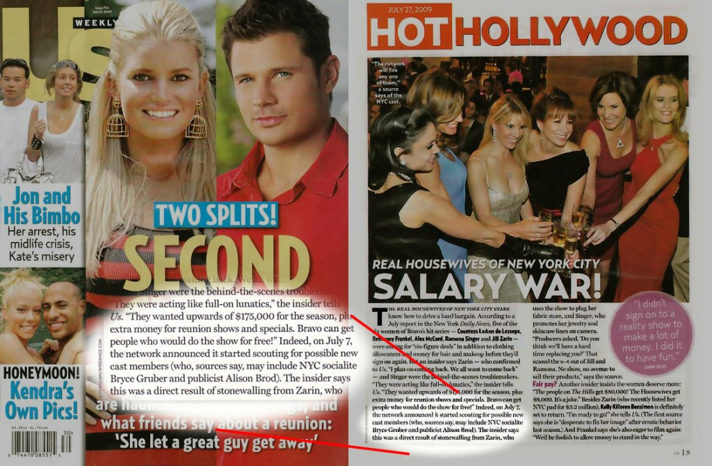 US_Bryce_Housewives_July7