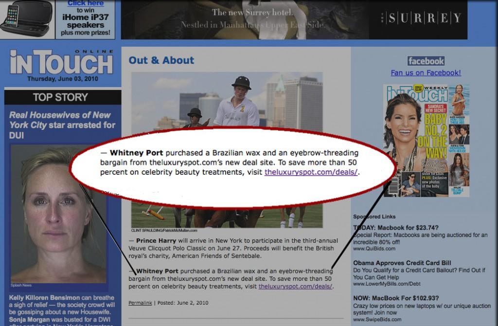 tlsdeals_intouch_whitnetport_june2010