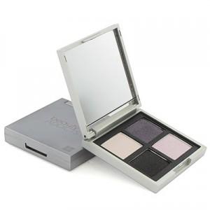BeautyAddicts Glow Eye Palette, $35 at beautyaddicts.com