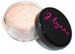 Mineral Matte Priming Powder in Peach : $15.00