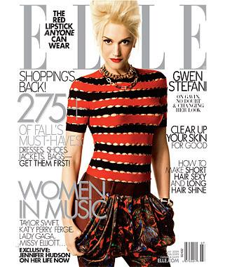 Gwen-Stefani-Photos_in_the_magazine