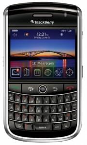 504x_blackberry-tour