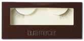 product_345_laura_mercier_corner_eyelashes