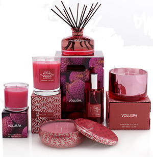 voluspa-panjore-lychee-candle