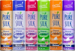 Pure_Silk_Group