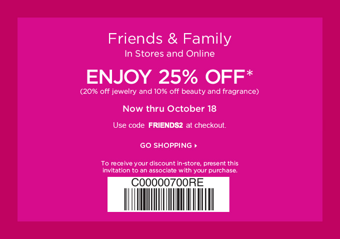 Top Saks Fifth Avenue Coupon Tips. Subscribe to the Saks Fifth Avenue email list to receive 10% off your next order. Sign up for the SaksFirst credit card to receive 10% off .