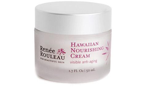 Renée Rouleau Hawaiian Nourishing Cream - $69.50 /1.7oz