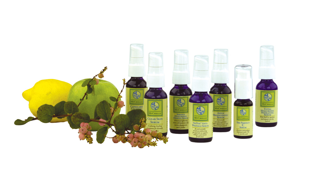 Serums with Fruit_low res