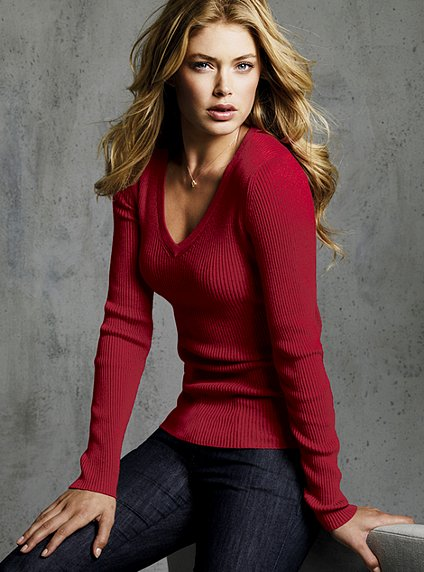 10 Sweaters From Victorias Secret The Luxury Spot
