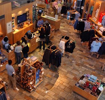 p_shopping_hm