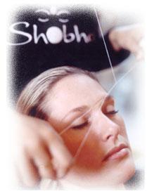shobha_sevices_woman