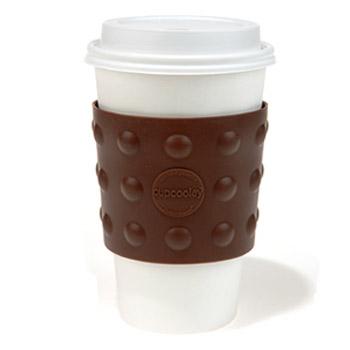 cup-cooley-reusable-silicone-coffee-cup-cozy-4
