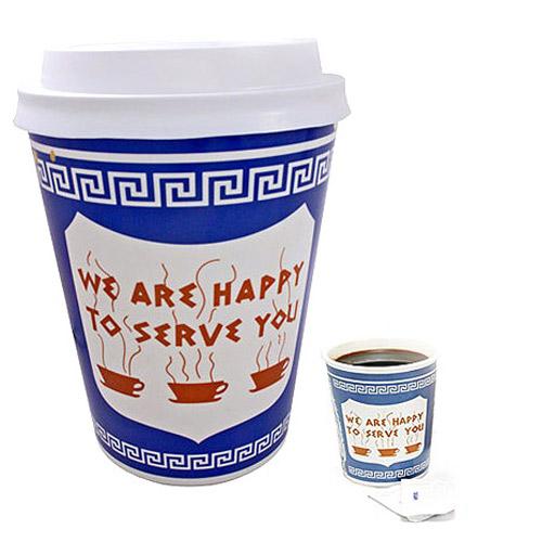 new-york-coffee-cup-trash-bin-2