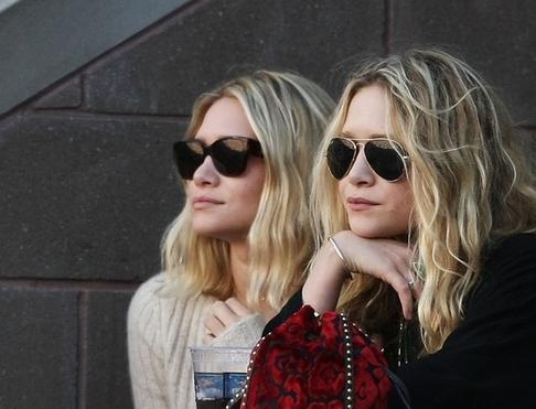 olsen twin sunglasses2