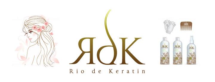 rdkhair_editorial