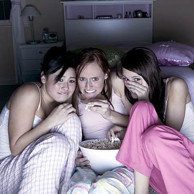 sleepover-friends-movie-400a081407