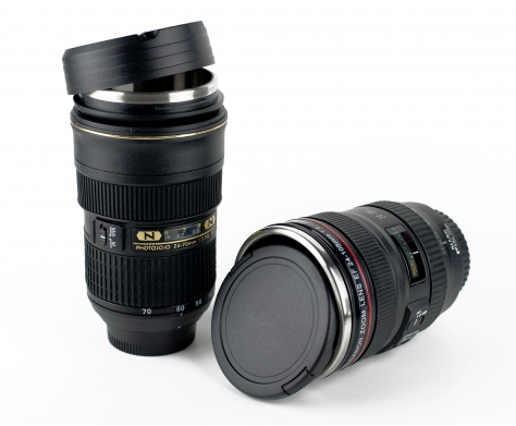 Find Your Coffee Equipment Choices Ranging From Nikon 30 To Canon 24 Depending On Photographic Musings Photojojo