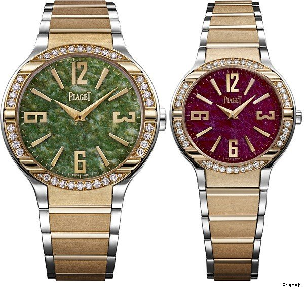 swarovski to watches timothy groupon from deals crystals stone up watch with off