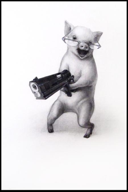 Best 25 Animal drawings ideas on Pinterest  Pencil art