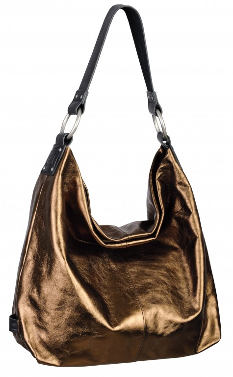 af91541d5a86 Handbag Spotting  Sadie Hobo by Ellington Handbags
