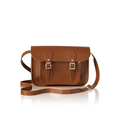Old Fashioned Satchel - Image Of Fashion 9823af7757a2