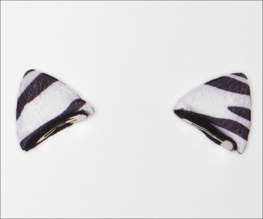 cat ears  sc 1 st  The Luxury Spot & cat ears | The Luxury Spot