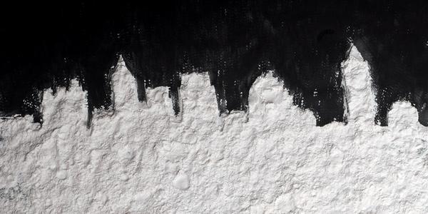 cocaine tourism