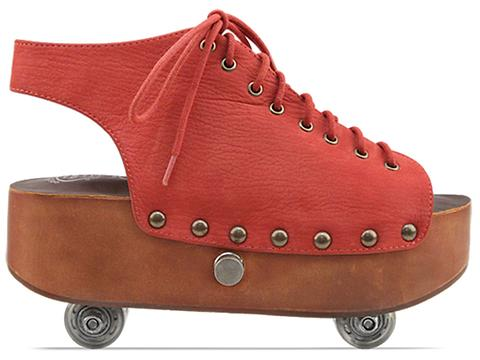 awesome spotting jeffrey campbell retractable roller