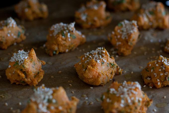 sweetpotato_falafel_recipe