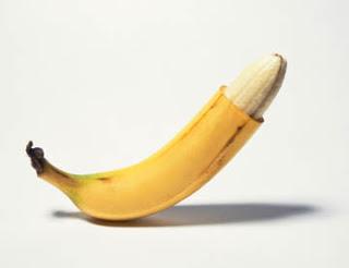 circumcision funny