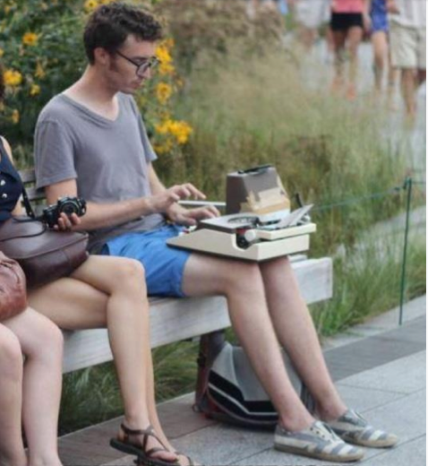 how to tell if you are a hipster