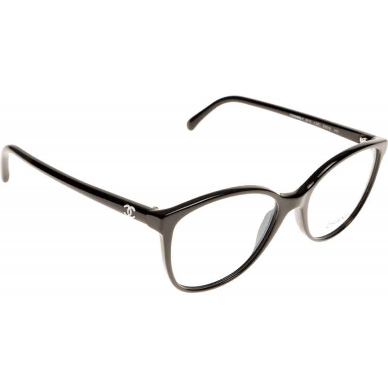 Best Eyeglasses Descriptions
