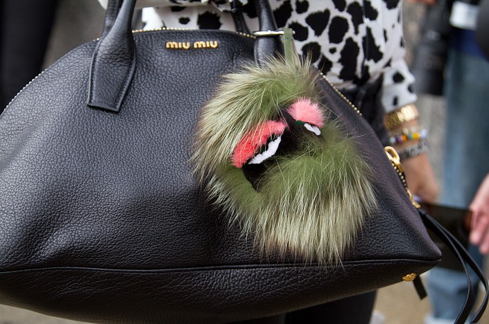 An Open Letter to Fendi 8e86ef84f5020