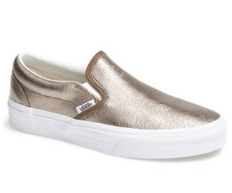 63a99465a16 vans-metallic-slip-on-sneaker-women-59-95-available-at-nordstrom-333 ...