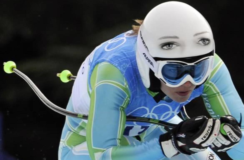 olympic helmets