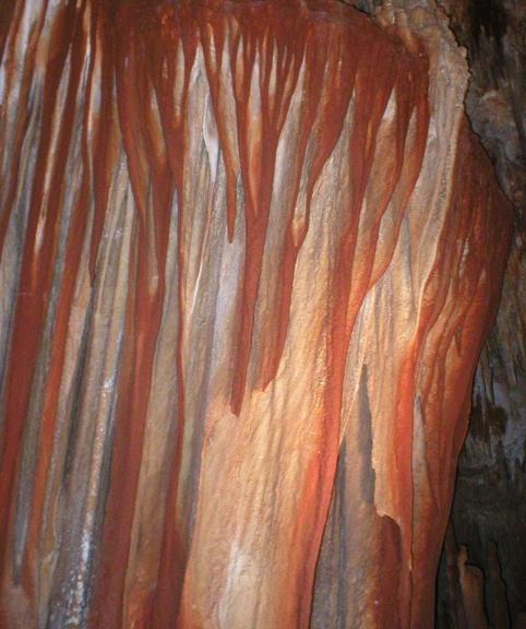 kastanias cave