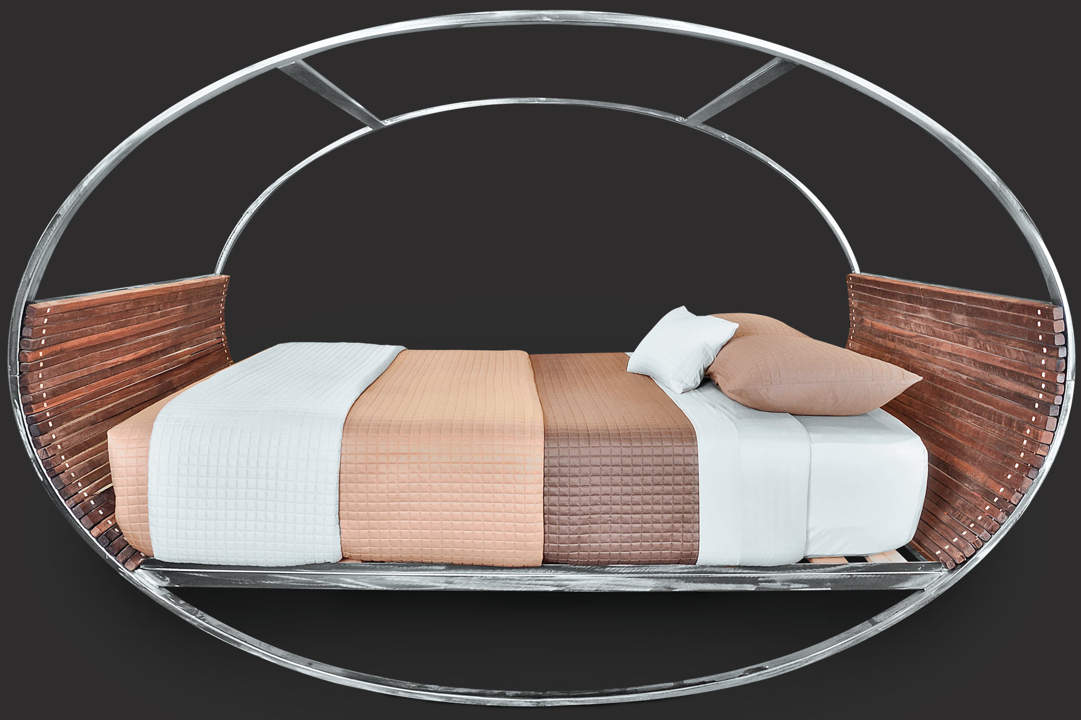 Rocking Beds For Adults