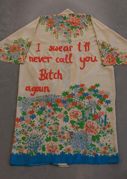 Linen Shirt For Women