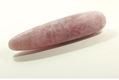 crystal dildos