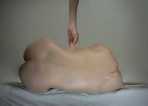 female body photos