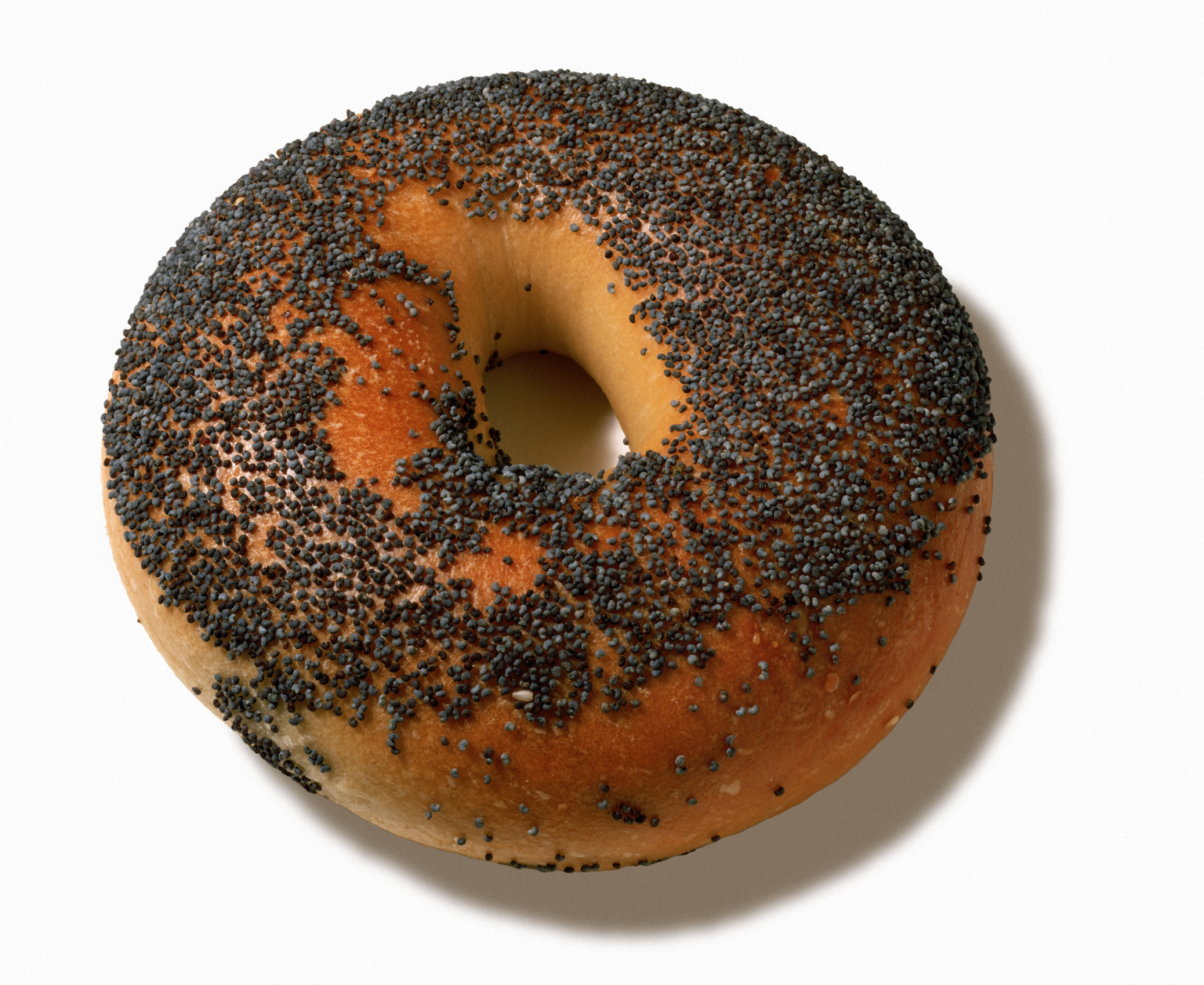 9 health benefits of poppy seeds the luxury spot