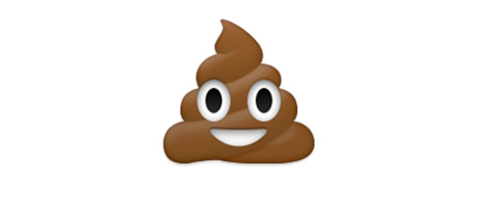 poop peeps