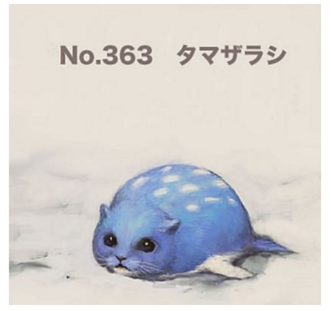 realistic pokemon