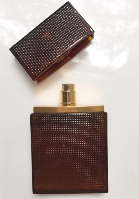 olsen twins perfume
