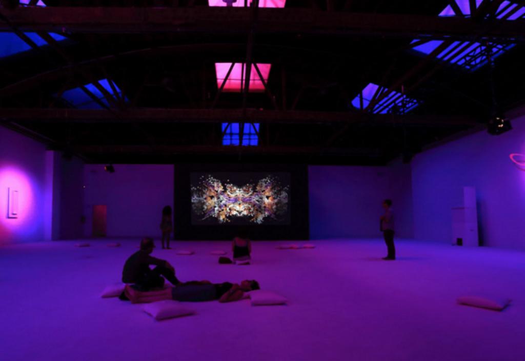 hidden museums in new york