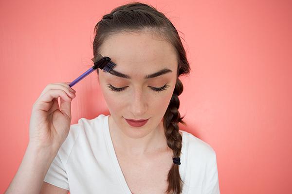 tlsbrows2
