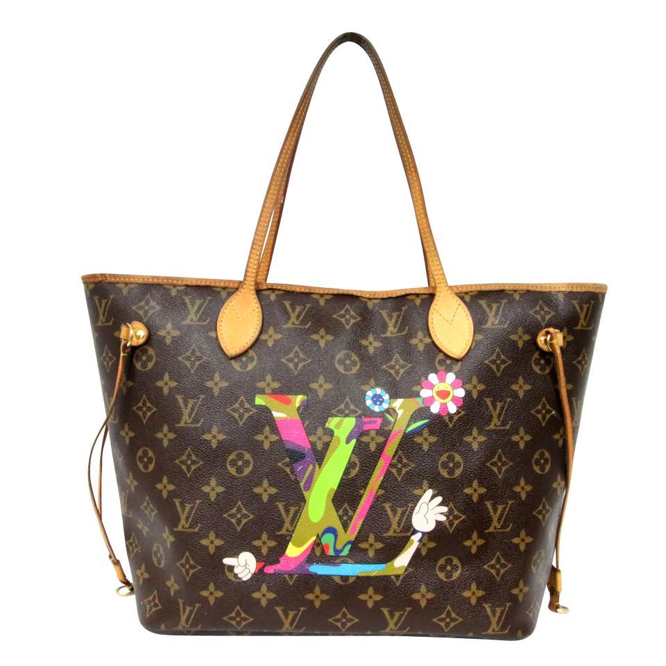 louis-vuitton-sprouse-roses-graffiti-palm-tote-bag-monogram-15715825-0-5