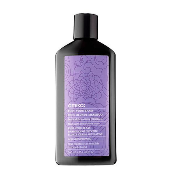 10 Best Purple Shampoo Picks You'll Love | The Luxury Spot