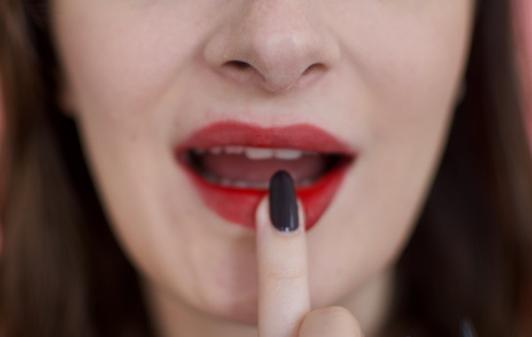 You\'ll Love this DIY Lip Stain | The Luxury Spot
