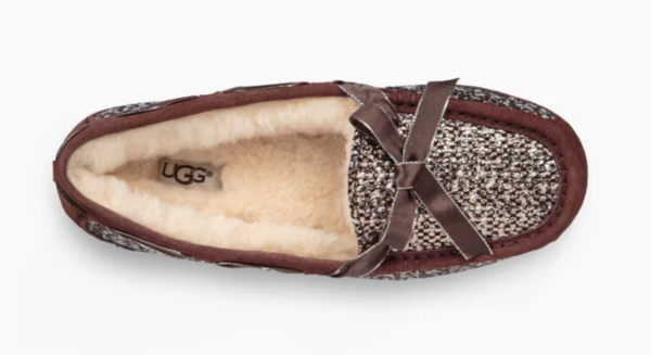 These UGG Slippers are Super Cheap